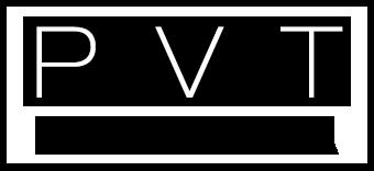PVT Media